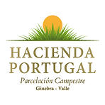 Hacienda Portugal GINEBRA