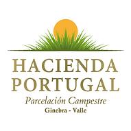 Lote Ginebra HACIENDA PORTUGAL
