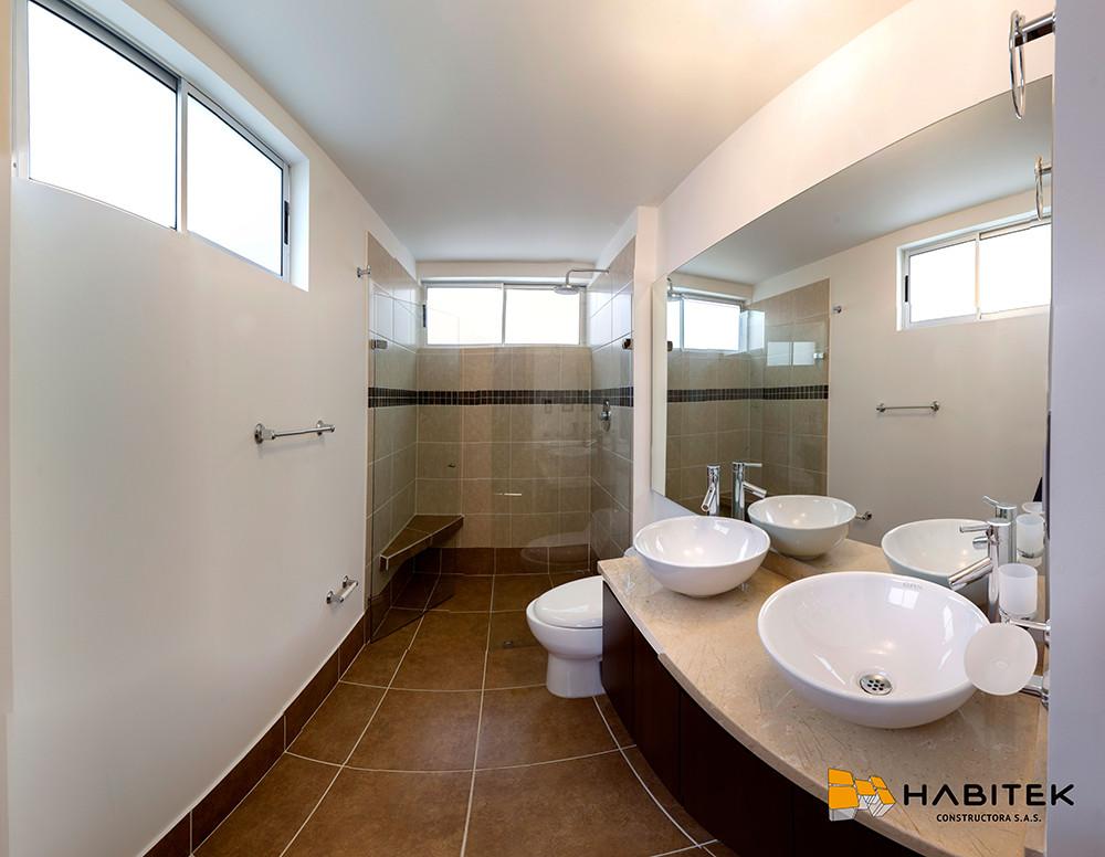 Baño-Habitacion.jpg