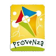 Provenza