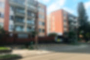 Apartamento cali - pance Barcelona