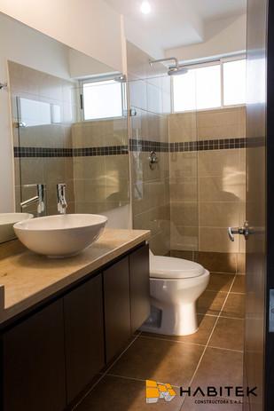 Baño-social-SL.jpg