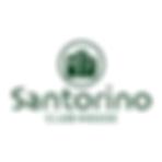 Apartamento cali Santorino