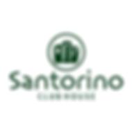 Apartamento Pance SANTORINO