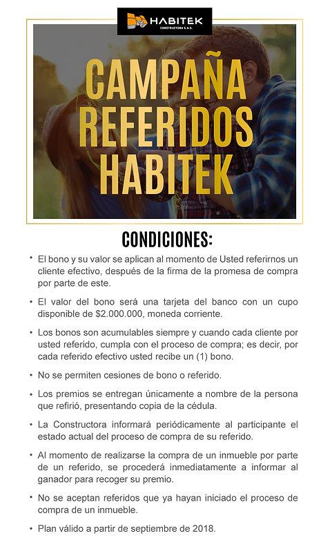 CONDICIONES_REFERIDOS_HABITEK.jpg