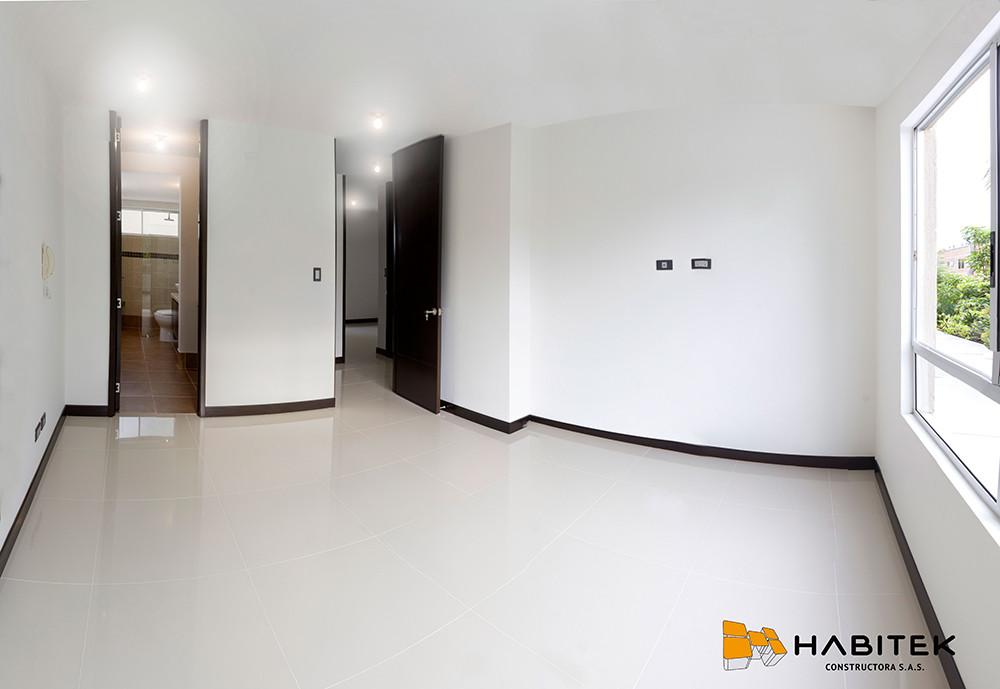 Habitacion-Ppal.jpg