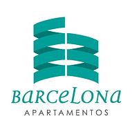 Apartamento Pance BARCELONA