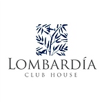 Apartamento cali Lombardia
