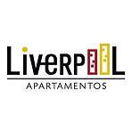 Apartamento cali Liverpool