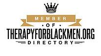 membership-badge.jpg