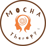 MOCHA Therapy.png