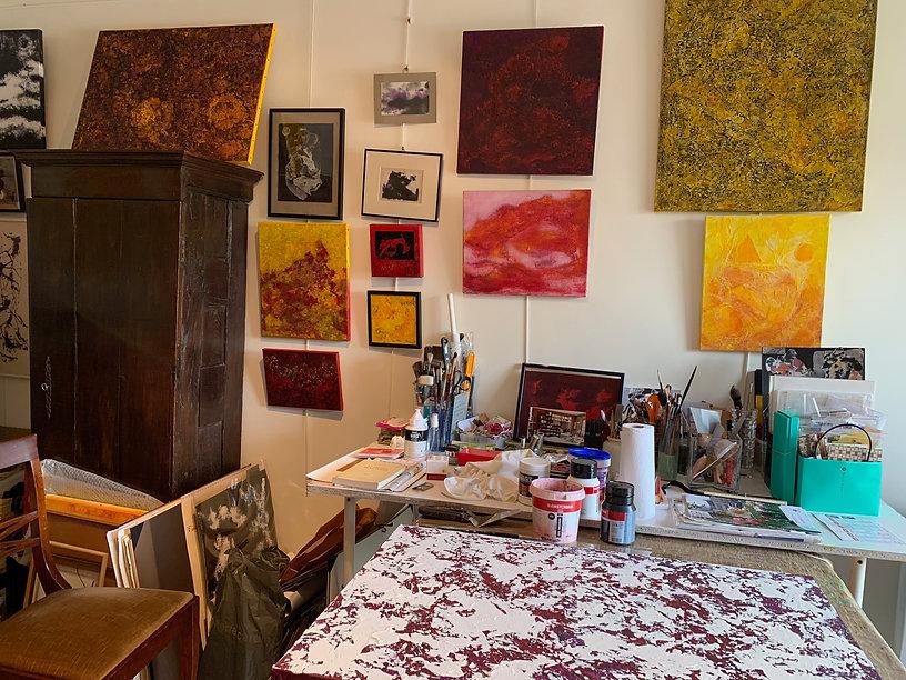 Atelier Bourg La Reine .jpeg