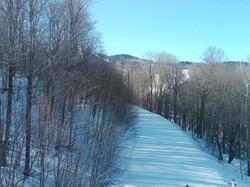 Sundog Trail