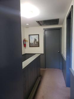 upstairshall2