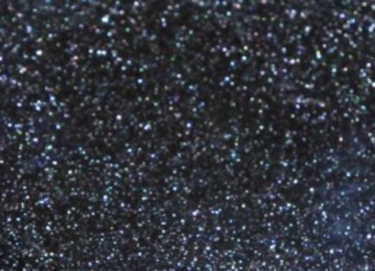 HSS109 Galaxy Black