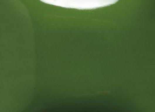 SC26 Green Tumb