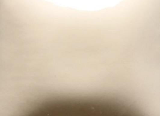 FN014 Antique White