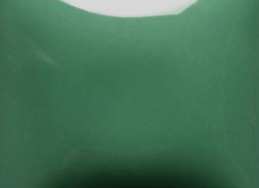 FN043 Bright Jade