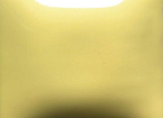 FN013 Light Yellow