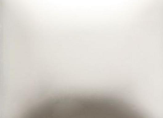 FN001 White