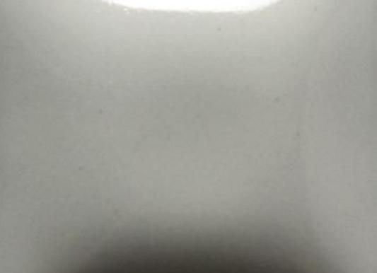 FN039 Light Gray