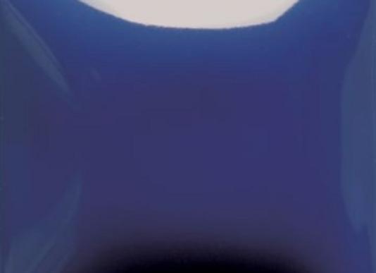 FN041 Med. Blue