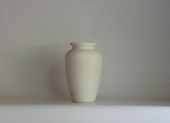 Toscana Vase