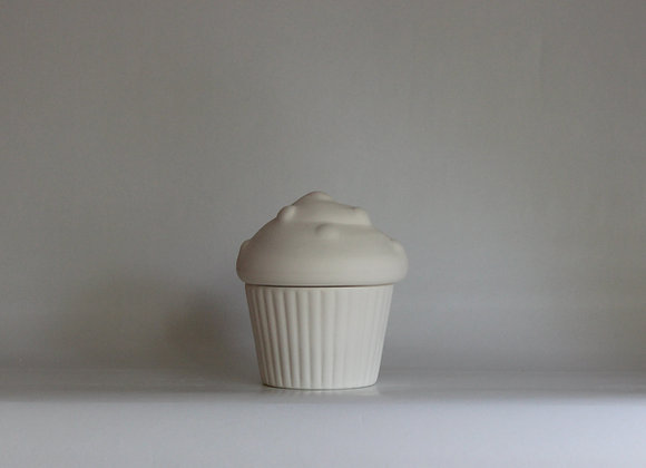 Cupcake Dose