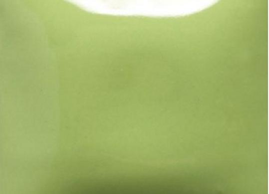 SC78 Lime Light