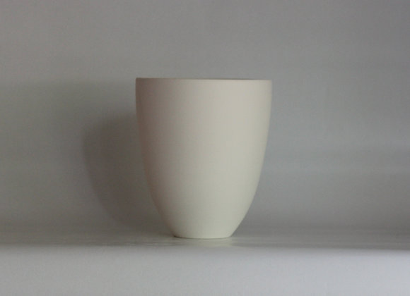 Konische Vase Klein
