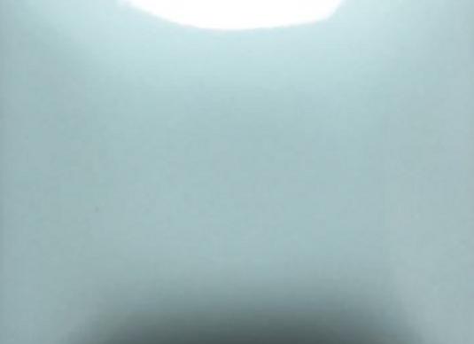 FN011 Light Blue