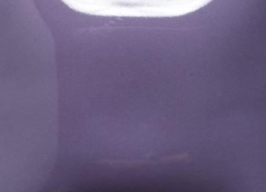 SC53 Purple Haze