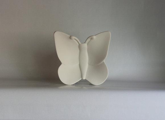 Schmetterlingsteller