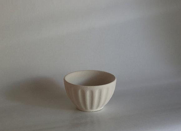 Pudding Schale Klein