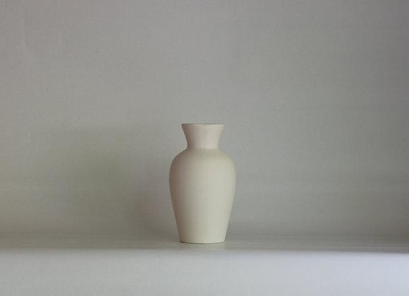 Myflower Vase