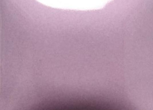 FN012 Lavender