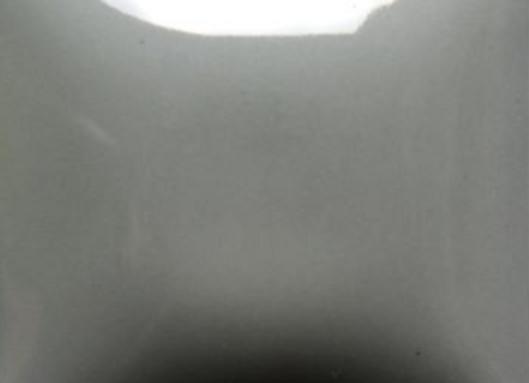 FN024 Gray