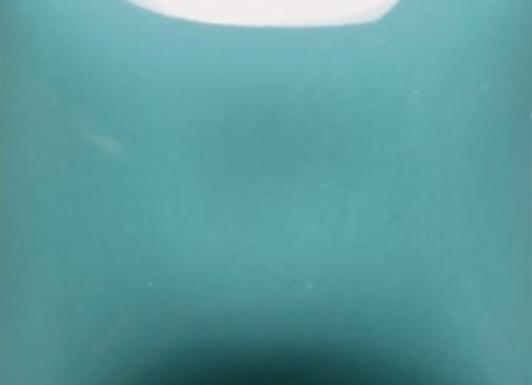 FN042 Teal Blue