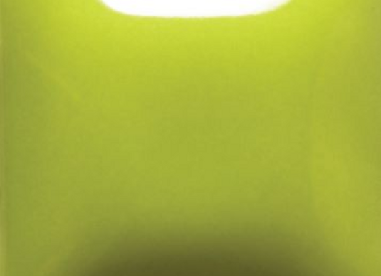 FN037 Chartreuse