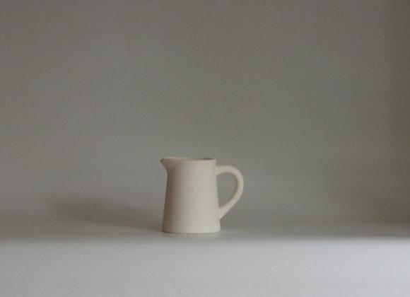 Milchkanne Mini