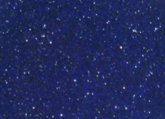HSS108 Blue Cosmos