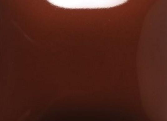 FN029 Rich Chokolate