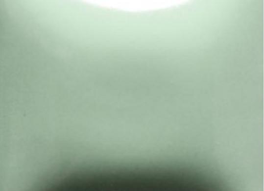 FN032 Canton Jade