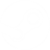 steam-1-logo-png-transparent-white_round.png