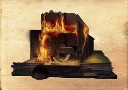 Level 01 Haus