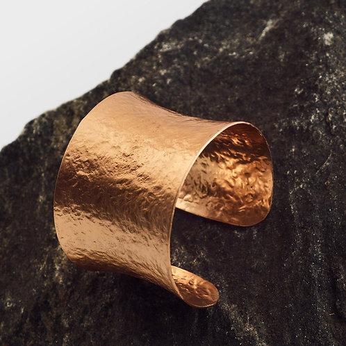 Cuff Copper Style 1