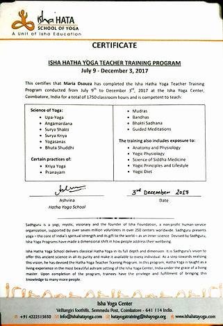 Maria'a-Isha-Certificate.jpg