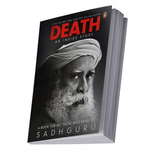 Death - An Inside Story