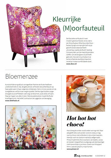 Lifestyle-&-Living-NVM-Thuis-in-het-Groe