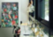 schemer-cafe2.jpg